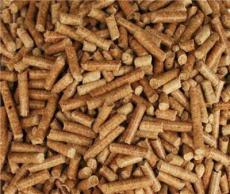 秸秆颗粒机生产线颗粒机行业大品牌白山市颗粒机