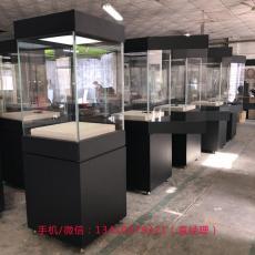 北京遠泰展示博物館獨立柜源頭工廠