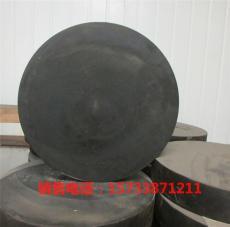 洪泽县桥梁板式橡胶支座厂家价格优势