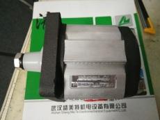 齿轮泵现货阿托斯PFG-174-D