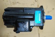丹尼逊T6E-062-1L00-A1叶片泵