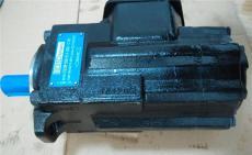 T6D-045-2R01-B1丹尼逊叶片泵