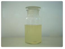 6 抗溶性水成膜泡沫灭火剂