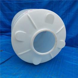 减水剂8立方塑料水塔 济南历城区8吨塑料桶