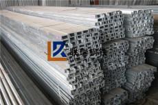 邵陽熱鍍鋅扁鋼現貨供應價格
