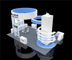 阿联酋迪拜造纸卫生纸及工业展PaperArabia