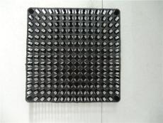 南平抗酸碱排水板1公分滤水板-供应