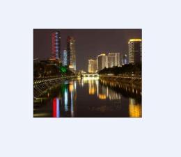 供西宁城市亮化灯和青海城市亮化工程