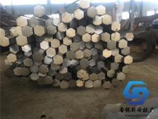 Q235B冷拉六角钢冷拉45六角钢六角钢厂家
