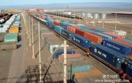 中国发货到柬埔寨西港海运运输专线运费