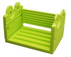 汕头吹塑玩具-澄海吹塑玩具-汕头维诺塑胶