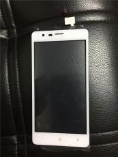 民治回收小米MAX手机屏 模组 触摸屏