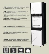 鄭州開水器飲水機直飲機凈水設備廠家
