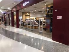 山东超市条码防盗门性价比高