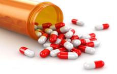 找个上海有医药资质的公司代理药品进口报关