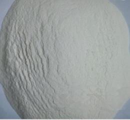 生湿面制品防腐保鲜剂价格