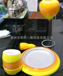 复古艺术品打印 茶具 餐具 摆件打印