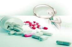 上海药品进口能一般贸易报关吗