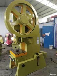 嘉兴各种工厂设备及库存机械设备高价回收