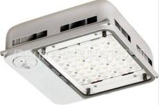 飛利浦100W LED油站燈Mini500 BBP嵌入式