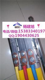 深圳水电站电厂变电站标志牌