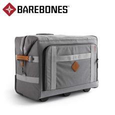 比格派戶外便攜Barebones野餐包藏包手提包