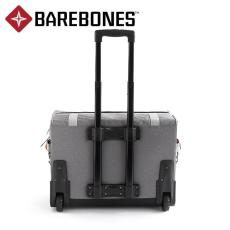 比格派Barebones戶外拉桿超大容量保溫包