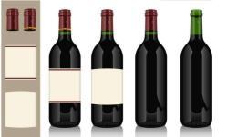 企业没有进出口资质是否可以进口红酒