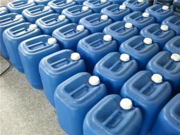 水性干膜防霉剂 油性涂料防霉剂