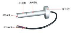 餐饮油烟监测传感器