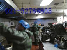 淮海路周边商场酒店食堂厨房油烟安装清洗