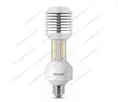 飛利浦HIL系列LED路燈光源代替原有鈉燈