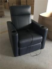 专业家庭影院沙发/功能沙发生产厂家