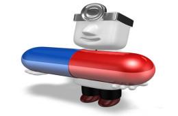 药品清关交税需要多久