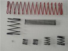新鄉輝簧彈簧有限公司圖批發彈簧廠錦州市彈簧廠