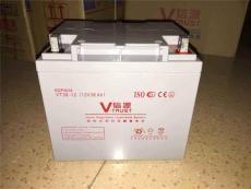 RITAR瑞达蓄电池RT12170铅酸免维护蓄电池