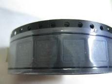 ISL3686BIR INTERSIL 进口原装