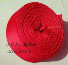消防塑料水帶