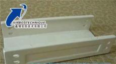 包头市电缆槽盒尺寸怎么代理