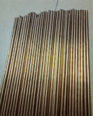 CuZn37Mn3Al2PbSi铜合金