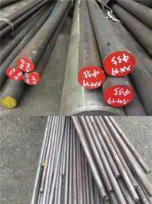 430不銹鋼