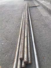 SUS416不銹鋼板棒