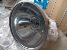 SBF6112免维护节能防腐工厂灯