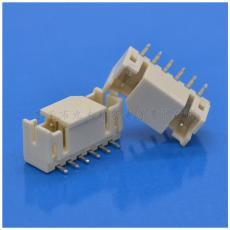 安防監控連接器的作用和特點