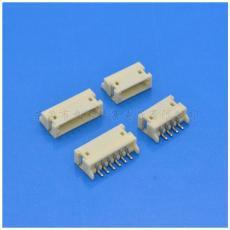 板對板連接器怎樣在插板中減少磨損