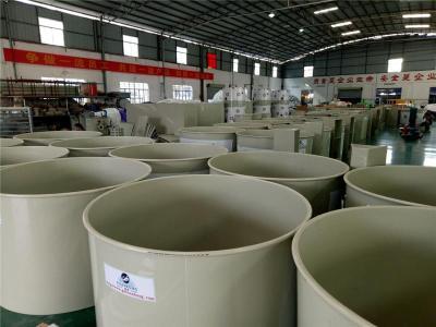 贵州毕节养殖三文鱼设备 工厂化养殖设备