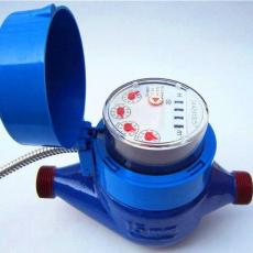 供应计量行业海德瑞HDR-U光电直读智能水表