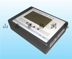 SG-170電動自行車測速測距裝置