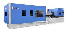 东莞日钢注塑机/J550AD型号大型电动注塑机