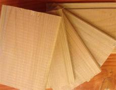 红雪松是什么木材 正宗红雪松怎么辨别
